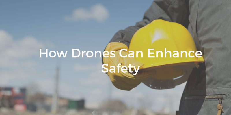 drone-safety