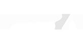 logo-djhw